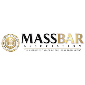state bar of Massachusetts